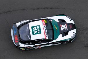 Century-Motorsport---Car-40---1