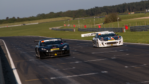 Century-Motorsport---Britcar-Snetterton