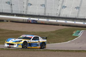 Century-Motorsport---Rockingham---Car-73---2