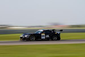 Century-Motorsport---Ruben-Anakhasyan-Ollie-Hancock---1