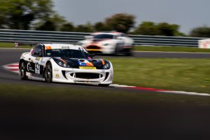 Century-Motorsport---Donington-Park---2