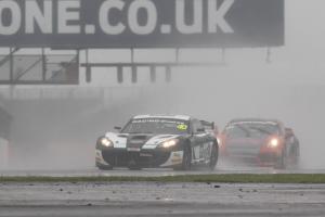 Century-Motorsport---Silverstone---4