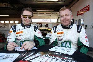 Century-Motorsport---Silverstone-Preview---1