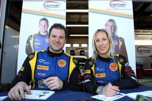 Century-Motorsport---Silverstone-Preview---2