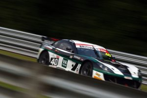Century-Motorsport---Silverstone-Preview---3