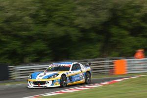 Century-Motorsport---Silverstone-Preview---4