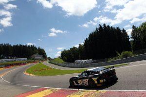 Century-Motorsport---Aleksander-Schjerpen---Spa-Francorchamps