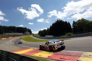 Century-Motorsport---Car-73-2---Spa-Francorchamps