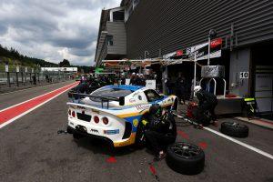 Century-Motorsport---Car-73---Spa-Francorchamps