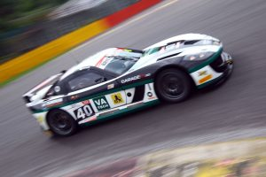 Century-Motorsport---Sean-Byrne---Spa-Francorchamps