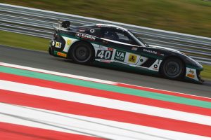 Century-Motorsport---Snetterton-Car-40---1