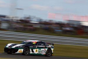 Century-Motorsport---Snetterton-Car-40---2
