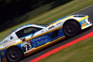 Century-Motorsport---Snetterton-Car-73---1