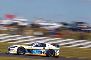 Century-Motorsport---Snetterton-Car-73---2