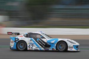 century-motorsport-jack-mitchell-brands-hatch-preview