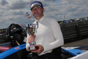 century-motorsport-silverstone-chris-car