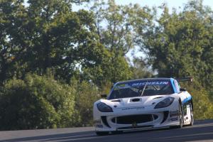 century-motorsport-brands-hatch-jack-bartholomew