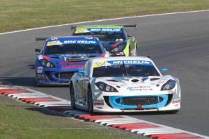 century-motorsport-brands-hatch-jack-mitchell