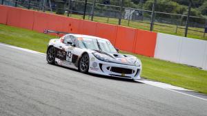 century-motorsport-britcar-2