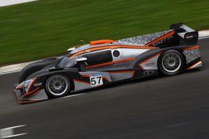 century-motorsport-ginetta-g57-p2