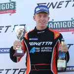 century-motorsport-dubai-24h-2017-jack-mitchell