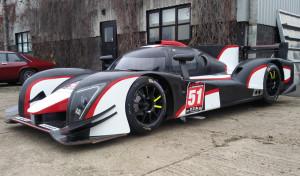 century-motorsport-dubai-24h-prototype-series-ginetta-g57-p2