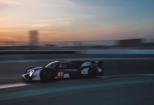 Century-Motorsport---24H-Proto-Series-Dubai---1