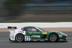 Century-Motorsport---Ben-Green---2