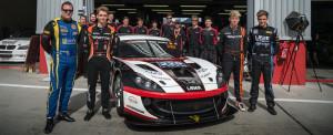 Century-Motorsport---Dubai-24H---1