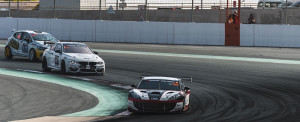 Century-Motorsport---Dubai-24H---2