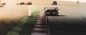 Century-Motorsport---Dubai-24H---3