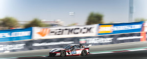 Century-Motorsport---Dubai-24H---4