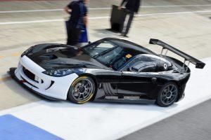 Century-Motorsport---Ginetta-G55