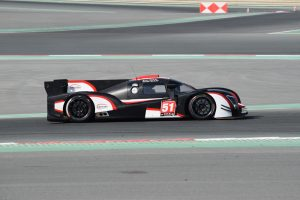 Century-Motorsport---Ginetta-G57-P2---1