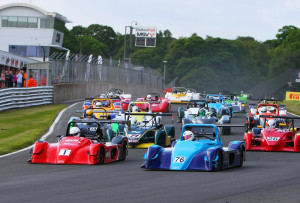 Century-Motorsport---Sports-2000-Duratec-Championship-Grid
