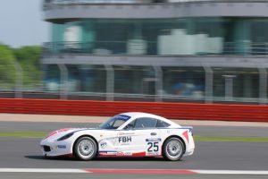 Century-Motorsport---Ginetta-GT5-Challenge---Fredrik-Mortensen