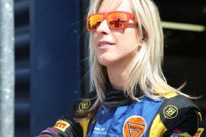 Century-Motorsport---Anna-Walewska