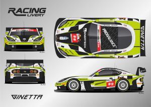 Century-Motorsport---Chase-Robertson-Livery