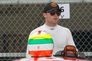 Century-Motorsport---Declan-Jones