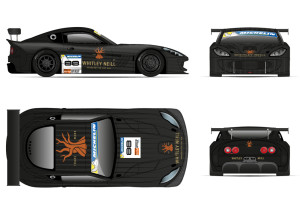 Century-Motorsport---Declan-Jones-Livery