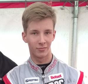 Century-Motorsport---Sami-Saarelainen