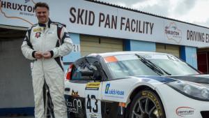 Century-Motorsport---Stephen-Fresle
