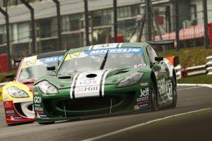 Century-Motorsport---Donington-Park---Ben-Green