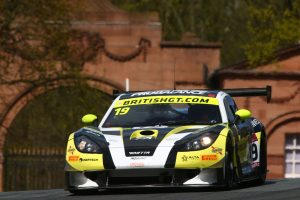 Century-Motorsport---Oulton-Park---Car-19-1