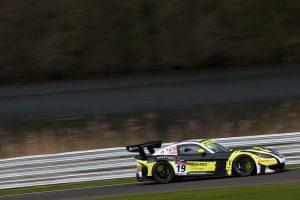 Century-Motorsport---Oulton-Park---Car-19-2