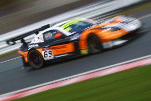 Century-Motorsport---Oulton-Park---Car-69-1