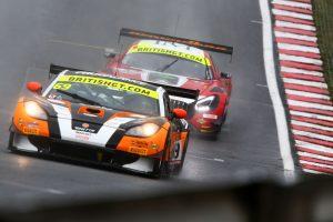 Century-Motorsport---Oulton-Park---Car-69-2