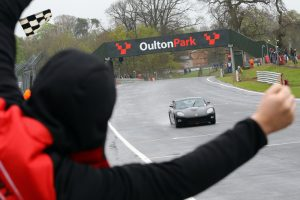 Century-Motorsport---Oulton-Park---Max-Bird