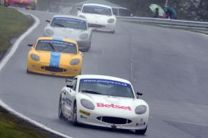 Century-Motorsport---Oulton-Park---Sami-Saarelainen
