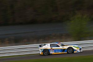 Century-Motorsport---Rockingham---111-2